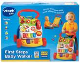 Vtech NEW First Steps Baby Walker