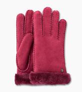 UGG Women's Carter Glove