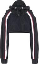 NO KA 'OI Sweatshirts - Item 12146841