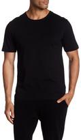 HUGO BOSS Cotton T-Shirt - Pack of 3