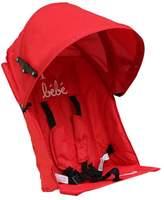 Panda Superstore [] Baby Stroller Sunshade Maker Infant Stroller Canopy Cover