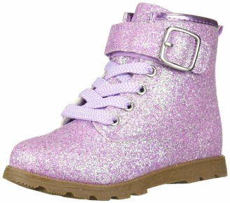 Carter's Girl's Cory Ankle-Boot