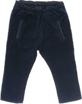 Fendi Casual pants - Item 36889198
