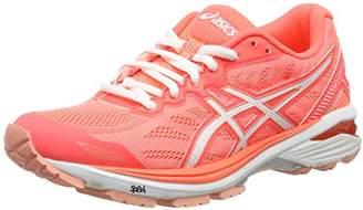 Asics Women's T6a8n3993 Running Shoes