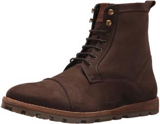 Ben Sherman Men's Andrew Tall Boot Fashion