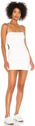 superdown Kadence Mini Dress