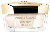 Guerlain Abeille Royale Eye Care
