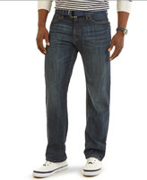 Nautica Men's Relaxed-Fit Denim Jeans