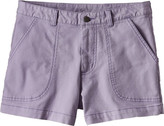 Patagonia Women's Stand Up Short - 3