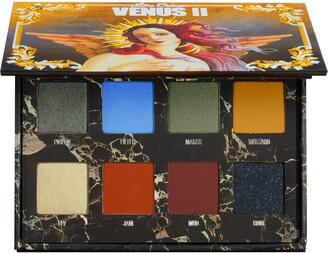 Lime Crime Venus 2 Eyeshadow Palette