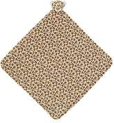 Angel Dear 29 x 29Inches Napping Blanket (Leopard)