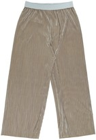 Caffe D'orzo D'ORZO Casual pants