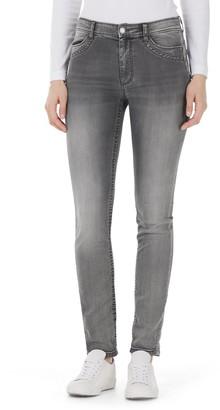 Marc Cain womens KS 82.71 D50 Skinny Skinny Jeans