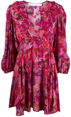 IRO Gaiety dress