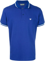 Christian Dior classic polo shirt - men - Cotton - M