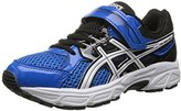 Asics Pre Contend 3 PS Running Shoe (Little Kid)