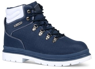 Lugz Grotto Ripstop Boot