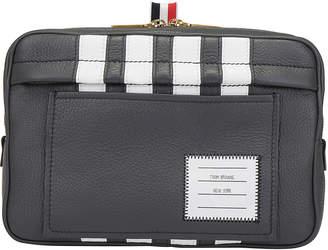 Thom Browne Bum Belt Bag