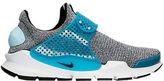 Nike Women's Sock Dart Running Shoes