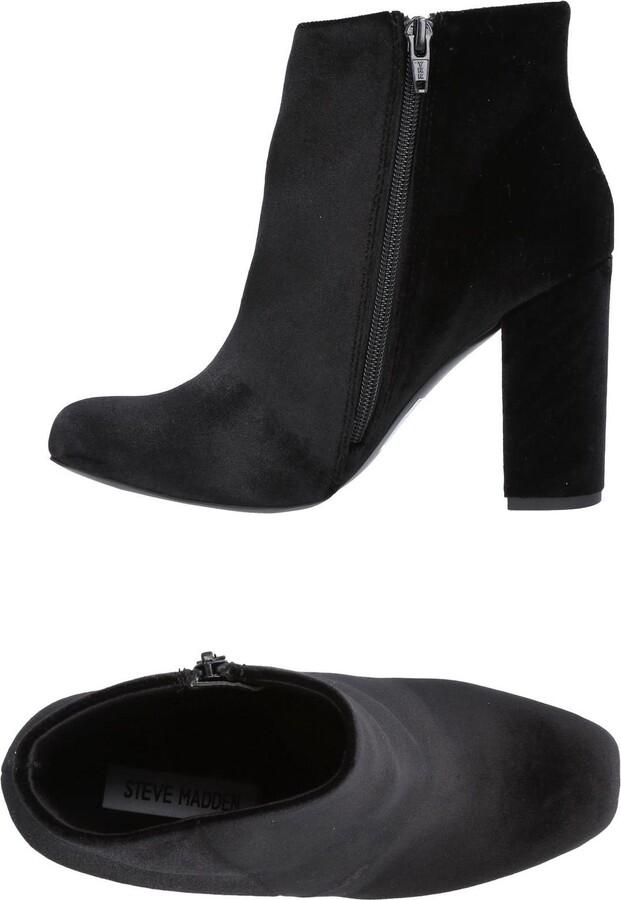 9c4bfa4caad Ankle boots