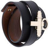 Givenchy 'Obsedia' bracelet