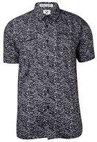 Ecko Unlimited Men's Granite Short Sleeve Woven