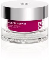 Givenchy Smile N Repair Wrinkle Expert Night Cream