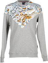 Iuter Sweatshirts - Item 37758297