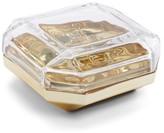 HomArt Asscher Lidded Glass Box