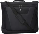 Travelpro Maxlite 4 - Bifold Garment Sleeve Luggage
