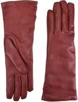 8 Gloves - Item 46537391