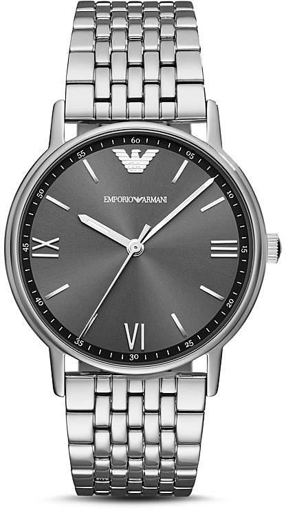 Emporio Armani Armani Dress Watch, 41mm