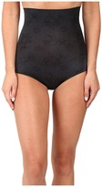 Spanx Pretty Smart High Waisted Brief