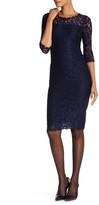 T Tahari Riley Dress