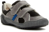 Naturino Dual Hook-and-Loop Strap Sneaker (Toddler, Little Kid, & Big Kid)