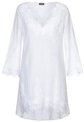 Dana Pisarra DANAPISARRA Short dress