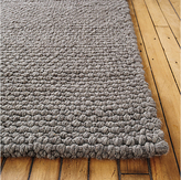 Design Within Reach Thatch Rug