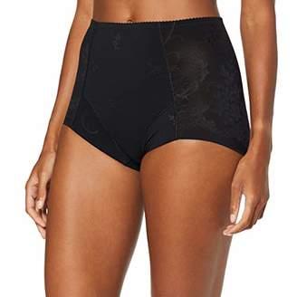 Susa Women's Miederhosen Thigh Slimmer,10 (Size: )