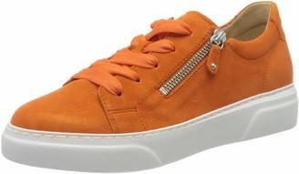 Gabor Women's Sheila' Low-Top Sneakers