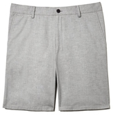 Vince Camuto Tailored Shorts