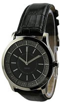 Esprit Women's ES103812002 Circuit Glam Analogue Watch