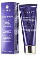 by Terry Sheer Expert Perfecting Fluid Foundation - # 11 Amber