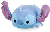 Disney Stitch ''Tsum Tsum'' Plush - Large - 18''