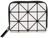 Bao Bao Issey Miyake Small Jam Zip-around Wallet