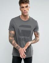 G Star G-Star Tomber T-Shirt