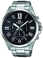 Edifice EFV-500D-1AVUEF Chronograph Analog Quartz Men's Watch