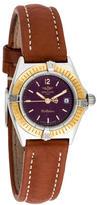 Breitling Callistino Watch
