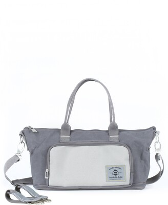 Humble-Bee Mini Charm Diaper Bag