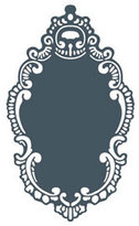 RoCoco Wall Decal