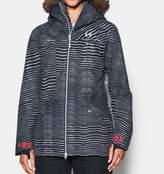 Under Armour Women's UA ColdGear® Infrared Kymera Jacket